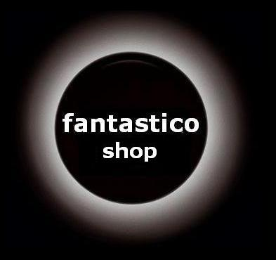 fantastico-shop
